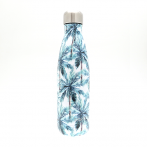 BOUTEILLE ISOTH 500ML PALMIERS
