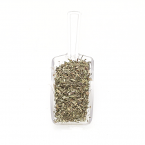 HERBES PROVENCE