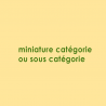AIDE CULINAIRE